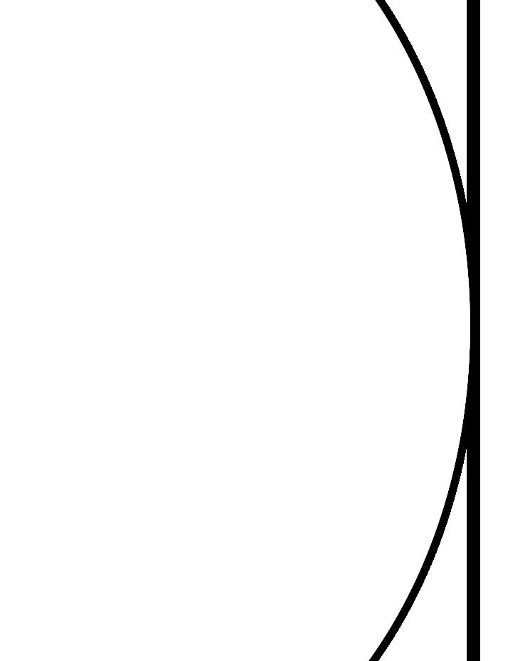 Ruitech-header-cirkel