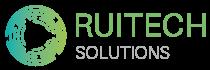 Ruitech Solutions BV Logo