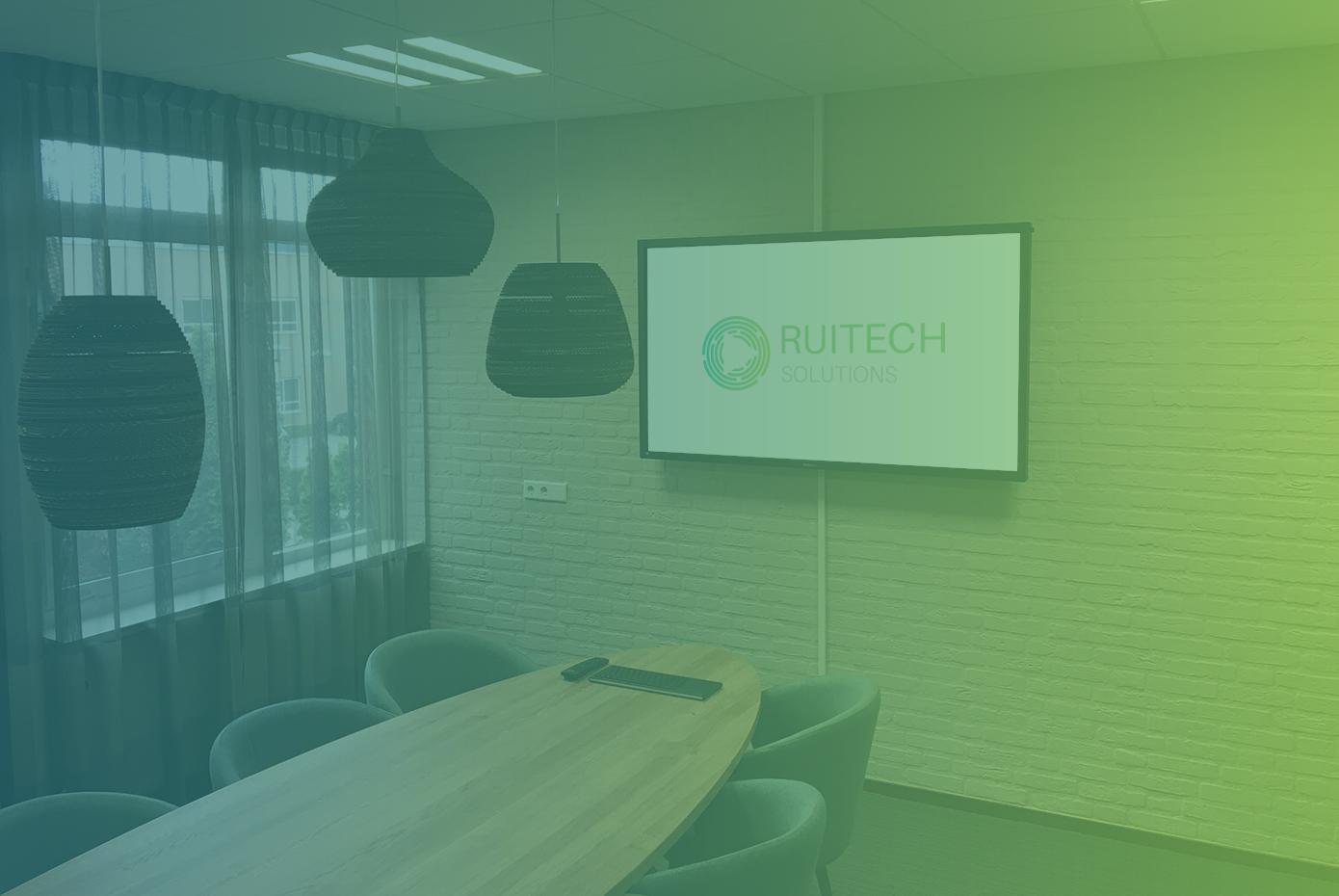 Ruitech-slider-2